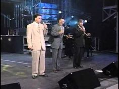 The Bishops. My Hiding Place. 1997. Classics Live.