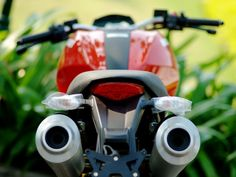 Ducati Monster 795 : In pictures! Ducati Motorcycles, Cars And Motorcycles, Ducati Monster, Supersport, Super Bikes, Hot Wheels, Motorbikes, Dream Cars, Baby Car Seats