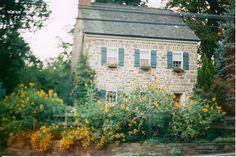 sunflower dream home