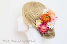 Minne, Flower Designs, Band, Create, Flowers, Sash, Royal Icing Flowers, Bands, Flower