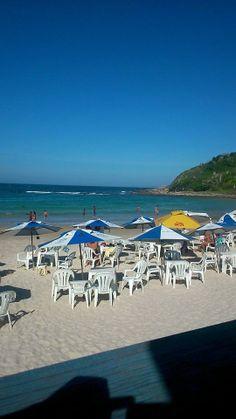 Praia das Conchas - Peró - Cabo Frio