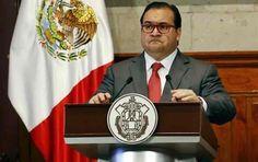 Transa Javier Duarte hasta a atletas   El Puntero