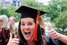 Top Colleges Open Up to Special Needs Students Student Loan Relief, Student Loans, School Loans, Best Essay Writing Service, Online High School, American High School, Summer Courses, Importance Of Time Management, Special Needs Students