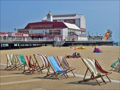 Marine Lodge, Great Yarmouth, Norfolk, England .....♥♥...... Pub. Inn. Sea. Beach. Sea Front. Holiday. Travel. #AroundAboutBritain. Day Out. Explore UK. Family Holiday. Break. Relax. Adventure.