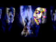 Anonymous It Is The One Un-American Act That Could Defeat Us All.