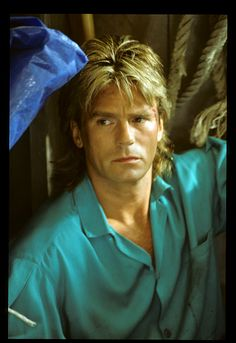 Richard Dean Anderson Macgyver Pictures and Photos Macgyver Tv Series, Angus Macgyver, Macgyver Richard Dean Anderson, Richard Anderson, Macgyver Original, Eddie Redmayne, Jack O, Most Beautiful Man, Celebs
