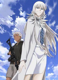 http://www.animes-mangas-ddl.com/2016/01/jormungand-vostfr.html