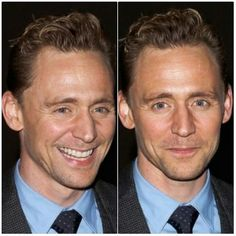 Source getfirstlook.com http://getfirstlook.com/photo/J0EaEu Photographed Jim Spellman / WireImage Actor Tom Hiddleston attends The Cinema Society with Hestia & St-Germain host a screening of Sony Pictures Classics I Saw the Light at Metrograph on March 24 2016 in New York City. #WaistcoatWednesday #TomHiddleston #ISawTheLight #HankWilliams #CountryLegend #CountryMusic #HeyGoodLookin #ThomasWilliamHiddleston #AllHailTheKing #KingOfEngland #KingHenryV #twhiddleston #Love #Hiddlestoners…