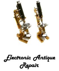 Want to find out a little more about Antique Electronic? Your research will end…