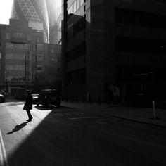 Photography, Art Prints, Wall Art, Black And White Photography, Black And White Prints, Black And White Art, Urban Photography, Street Art by AmadeusLong on Etsy