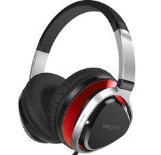 Creative Aurvana Live! 2 headphones India price