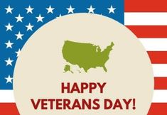 Veterans Day Photos, Federal Holiday, Wish, Soldiers, Happy, Quotes, Pictures, Image, Quotations