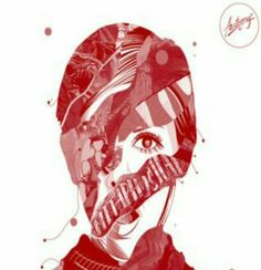 Metaphysical (ft. Janelle Kroll) Autograf......uberhype  playing from Oh Fancy!