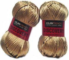 How to Make Crochet Look Like Knitting (the Waistcoat Stitch) - Crochet Ideas Zig Zag Crochet, Single Crochet Stitch, Tunisian Crochet, Diy Crochet, Crochet Stitches, Crochet Patterns, Crochet Handbags, Crochet Purses, Crochet Waistcoat