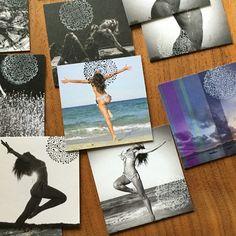 art paper print e-shop & gallery Ibiza Formentera, Win Win Situation, Design Shop, Professional Photography, Polaroid Film, Boho, Beach, The Beach, Beaches