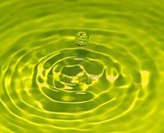 How far do the ripples go ?