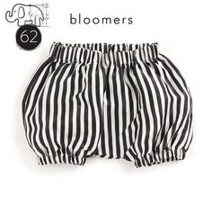 Bloomers sewing pattern instant pdf download by brindilleandtwig