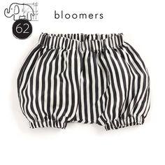 He encontrado este interesante anuncio de Etsy en https://www.etsy.com/es/listing/202055878/bloomers-sewing-pattern-instant-pdf