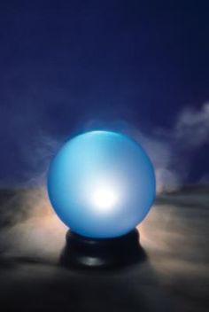 How+to+Make+a+Glow+Ball+