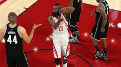 NBA 2K17 Roster Update - January 7th - http://www.sportsgamersonline.com/nba-2k17-roster-update-january-7th/