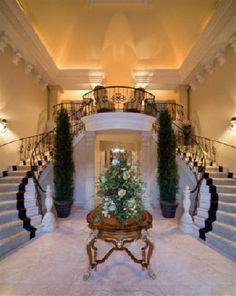 Luxury Home Plans European Castles Palaces Manors Villas And451 x 566 | 44.3 KB | www.woodworkhut.com