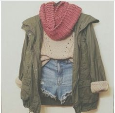 tumblr forever 21 outfits - Google Search
