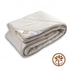 Merinofil Extra quilt