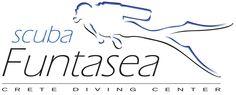 Discover Scuba Diving | Scuba Funtasea