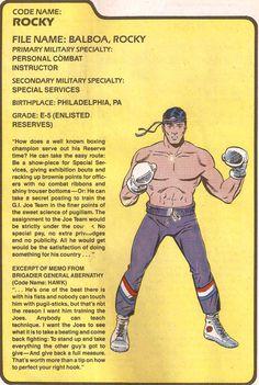 G.I.-Joe-Order-of-Battle-2-1987.jpg (1187×1768)