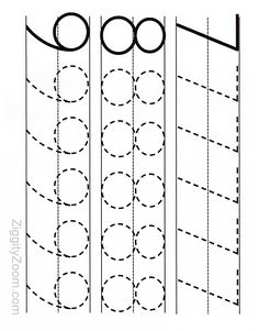 These printable patience worksheets for kids are a fun way to help little ones learn to complete their work! Toddler Preschool Activities These printable patience worksheets for kids are a fun way to help little ones learn to complete their work! Kindergarten Readiness, Preschool Curriculum, Kindergarten Worksheets, Math Activities, Preschool Activities, Preschool Kindergarten, Toddler Preschool, Teaching Numbers, Numbers Preschool