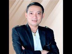 Chiến Thắng: 'Lấy vợ kém 15 tuổi, Tết này tôi bớt cô đơn' - Tin Nhanh
