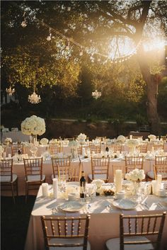 21 best retro ranch temecula wedding venue images on pinterest a rustic ranch wedding with a splash of glamour junglespirit Image collections
