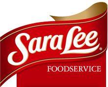 Discover Sara Lee Foodservice - Sara Lee Foodservice