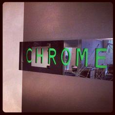 Nye navn på alle møterommene. #nydalsveien12 #Metronet Flat Screen, Electronics, Blood Plasma, Flatscreen, Dish Display, Consumer Electronics