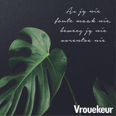 Quotes Dream, Life Quotes Love, Robert Kiyosaki, Napoleon Hill, Tony Robbins, Afrikaanse Quotes, Marketing, Qoutes, Advice
