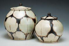 Ceramics Monthly February 2015 - Ceramics Monthly