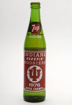 1000 Images About Indiana University On Pinterest