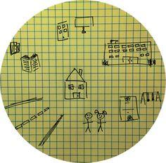 9 elementos de disrupción digital entre familia y colegio http://wp.me/p6Np0D-v7 #ePaternidad #Educación #paternidad #EdTEch #digitalparenting