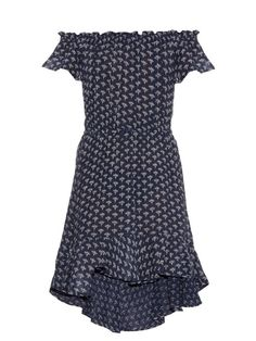 DIANE VON FURSTENBERG Santorini Dress. #dianevonfurstenberg #cloth #dress