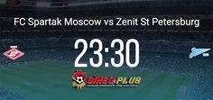 http://ift.tt/2zGMXOE - www.banh88.info - BANH 88 - Soi kèo VĐQG Nga: Spartak Moscow vs Zenit 23h30 ngày 27/11/2017 Xem thêm : Đăng Ký Tài Khoản W88 thông qua Đại lý cấp 1 chính thức Banh88.info để nhận được đầy đủ Khuyến Mãi & Hậu Mãi VIP từ W88  (SoikeoPlus.com - Soi keo nha cai tip free phan tich keo du doan & nhan dinh keo bong da)  ==>> CƯỢC THẢ PHANH - RÚT VÀ GỬI TIỀN KHÔNG MẤT PHÍ TẠI W88  Soi kèo VĐQG Nga: Spartak Moscow vs Zenit 23h30 ngày 27/11/2017  Soi kèo Spartak Moscow vs Zenit…