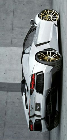 (°!°) Lamborghini Aventador Roadster