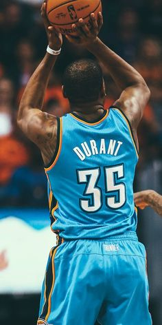 all about the fundamentals. Mvp Basketball, Basketball Videos, Michael Jordan Basketball, Basketball Posters, Basketball Pictures, Basketball Quotes, Kevin Durant Wallpapers, Nba Wallpapers, Jersey City