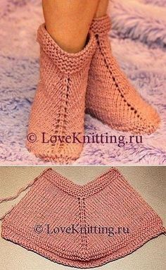 39 Ideas crochet baby bunny outfit pattern free knitting for 2019 Knitting Socks, Knitting Stitches, Knitting Patterns Free, Free Knitting, Baby Knitting, Crochet Baby, Knit Crochet, Crochet Patterns, Knit Slippers Free Pattern