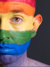 The Australian organisations trying to 'cure' homosexuality. Read more at Mamamia.com.au.