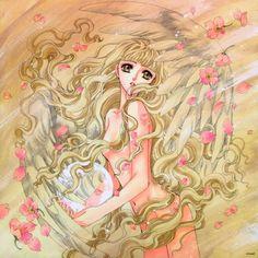 Old Anime, Manga Anime, Anime Art, Anime Boys, Pretty Art, Cute Art, Mahal Kita, Chibi, Cosplay