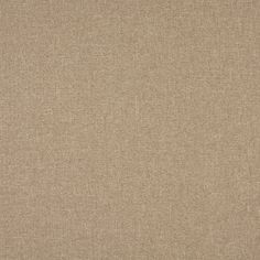 The K0718 LINEN upholstery fabric by KOVI Fabrics features Plain or Solid pattern and Beige or Tan or Taupe as its colors. It is a Tweed type of upholstery fabric and it is made of 100% Olefin material. It is rated Exceeds 250,000 Double Rubs (Heavy Duty) which makes this upholstery fabric ideal for residential, commercial and hospitality upholstery projects. This upholstery fabric is 54 inches wide and is sold by the yard in 0.25 yard increments or by the roll. Call or contact us…