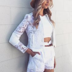 Perfect outfit for a beautiful summer day  Shop now  WWW.SEAGULLSOFSTKILDA.COM.AU