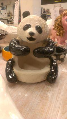 animal pinch pot | Tumblr Ceramic Pinch Pots, Clay Pinch Pots, Ceramic Clay, Ceramic Bowls, Ceramic Animals, Clay Animals, Kids Clay, Coil Pots, Ceramics Projects