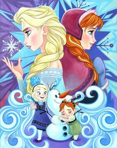 http://www.thomaskinkadeonline.com/Thomas-Kinkade-Disney-Limited-Edition-Canvases-in-Alphabetical-Order/