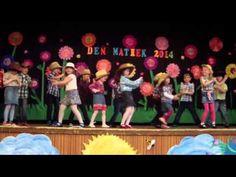 LIPOVÁ DEŇ MATIEK 2014 (video 2) - YouTube Wrestling, Youtube, Youtube Movies